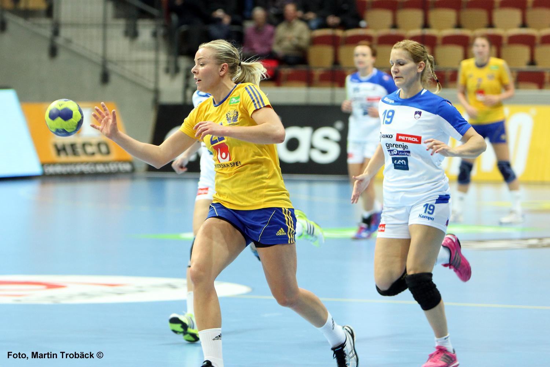 Jessica Helleberg