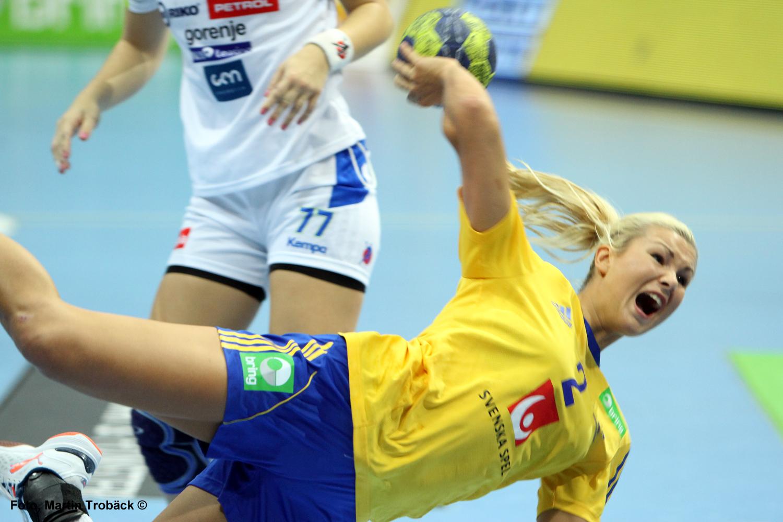 Ulrika Ågren