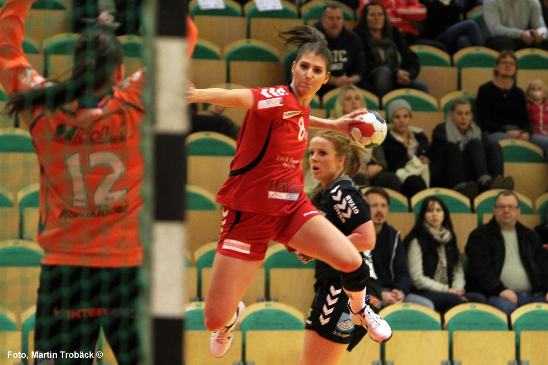 Julia Andrejic