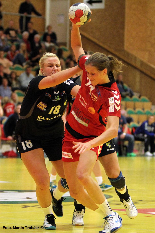 Jennie Linnéll