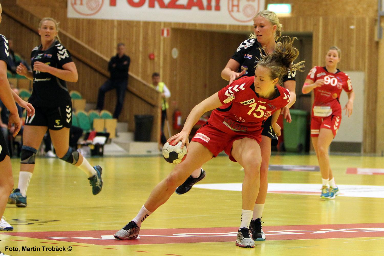 Anna Roxå