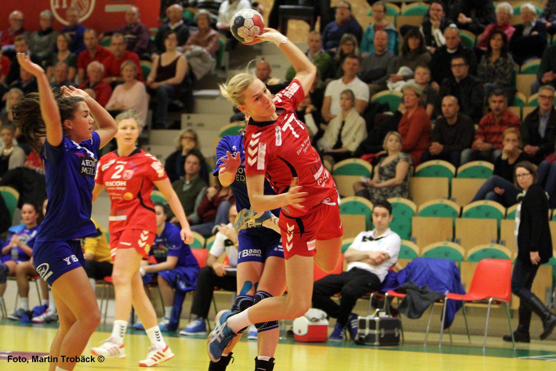 Jasmina Djapanovic
